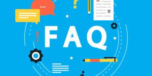VIRTUAL CLASSROOM FAQ