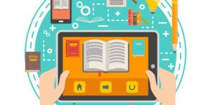online study,online study courses,study planner online,study it online,online study guides,online study tools,online study skills course,online study programs,courses to study online,what is online study