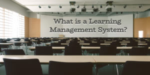 what is a learning management system,learning management system pdf,best learning management system,learning management system ppt,benefits of learning management system,learning management system meaning,types of learning management systems,course management system