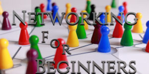 networking for beginners,networking basics concepts,networking basics tutorial,networking basics pdf,networking basics ppt,networking basics interview questions,basic networking fundamentals,networking courses online,computer networking pdf notes