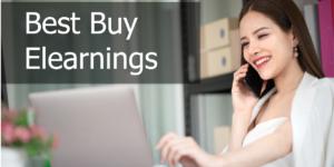 best buy e learning