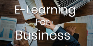 elearning for businesses,elearning companies,soft skills training courses,elearning developer,online business training,online business program,elearning development,corporate elearning,elearning information
