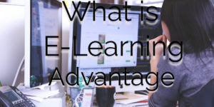 best buy elearnings,what is e learning,e learning software,e learning courses,e learning websites,e learning examples,e learning module,elearning trends,online learning platform examples