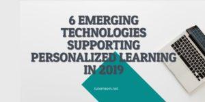 educational technologies